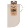 Nut Milk Bag - Unbleached Cotton