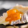 Peaches Apricots - Goji Berries+Cardamom Sweet Sauce, 67g