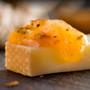 Golden Apples - Pistachios+Cinnamon Sweet Sauce, 66g