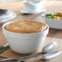 Pudding Basin - Original White, 17cm