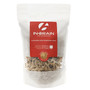 Farro Lillies Traditional Pasta - Slow-Dried, 345g
