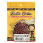 Chili Pequin - Whole Dried, 28g