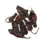 Chipotle Chile Morita - Whole Dried, 56g