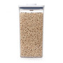 POP 2.0 Container - Big Square Tall, 5.7L