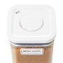 POP 2.0 Container - Removable Labels, Pack of 36