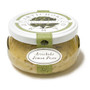 Artichoke Lemon Pesto, 6oz