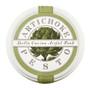 Artichoke Lemon Pesto, 6oz