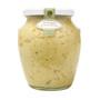 Artichoke Lemon Pesto, 23oz