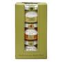Pesto Collection - Gift Set, Box of 3