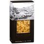 Farfalle Pasta - Bella Italia, 500g