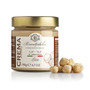 Hazelnut Cream, 190g
