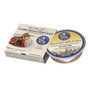 Classic French Demi Glace, 42.5g