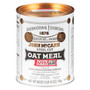 Traditional Steel Cut Irish Oatmeal Tin, 793g