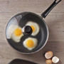 Sauté Pan with Glass Lid - Classic, 10.25-in