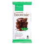 Mintfully Brownie Chocolate Bar, 80g