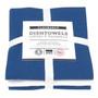 Dishtowels Royal - Floursack, Set of 3