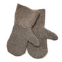 Heavy Duty Oven Mitts, 13-in