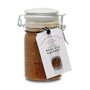 Real Ale Chutney, 250g
