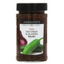 Red Onion & Jalapeño Relish, 250g