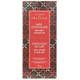 Milk Chocolate Bar with Salted Caramel Corn, 80g