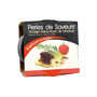 Pearls Balsamic Vinegar, 90g