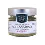 Bruschetta - Asparagus, 145g