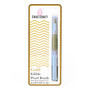 Edible Pearl Brush Pen - Gold, 2g