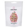Sprinkles - Rainbow Jimmies, 500g
