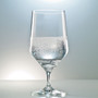 Pure - Tritan Water Glass, Box of 6