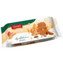 Speculoos with Almonds, 200g