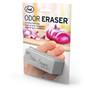 Odor Eraser - Stainless Steel Soap