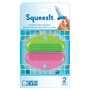Universal Tube Squeezer - Assorted Colours, 2-Piece