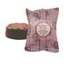 Victoria Creams - Milk Chocolate Peanut Butter, 46g