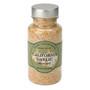 California Garlic - Minced, 9.5oz