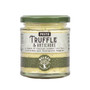 Truffle & Artichoke Pesto, 165g