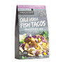 Chile Verde Fish Taco Seasoning Mix, 21g