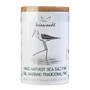 Hand Harvest Sea Salt -  Fine, 400g