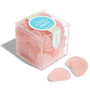 Tequila Grapefruit Sours - Candy Cube