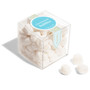 Champagne Bubbles - Candy Cube