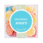 Heavenly Sours - Candy Cube