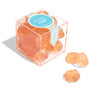 But First Rosé Roses - Candy Cube