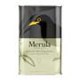 Merula Tin - Extra Virgin Olive Oil, 500ml