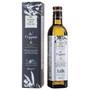 de' Coppini - Extra Virgin Olive Oil, 500ml