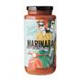 Marinara - Italian Pasta Sauce, 450ml