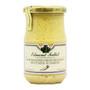 Horseradish Dijon Mustard, 210g