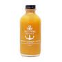Pineapple + Turmeric + Achiote Hot Sauce, 118ml