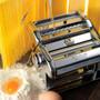Pasta Machine - Atlas 150 Wellness, 15cm