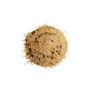 Dryglaze Seasoning - Santa Fe BBQ, 57g