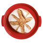 Round Bread Baker - Grand Cru