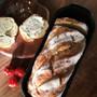 Large Bread Loaf Baker - Grand Cru